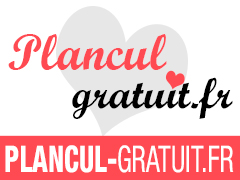 Site http://www.plancul-gratuit.fr