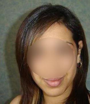Rencontres femmes celibataires de plus de 55 ans dans la loire