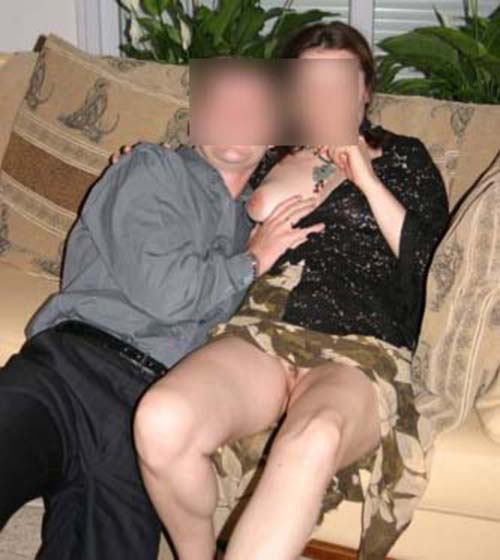 mature vintage escort girl allier