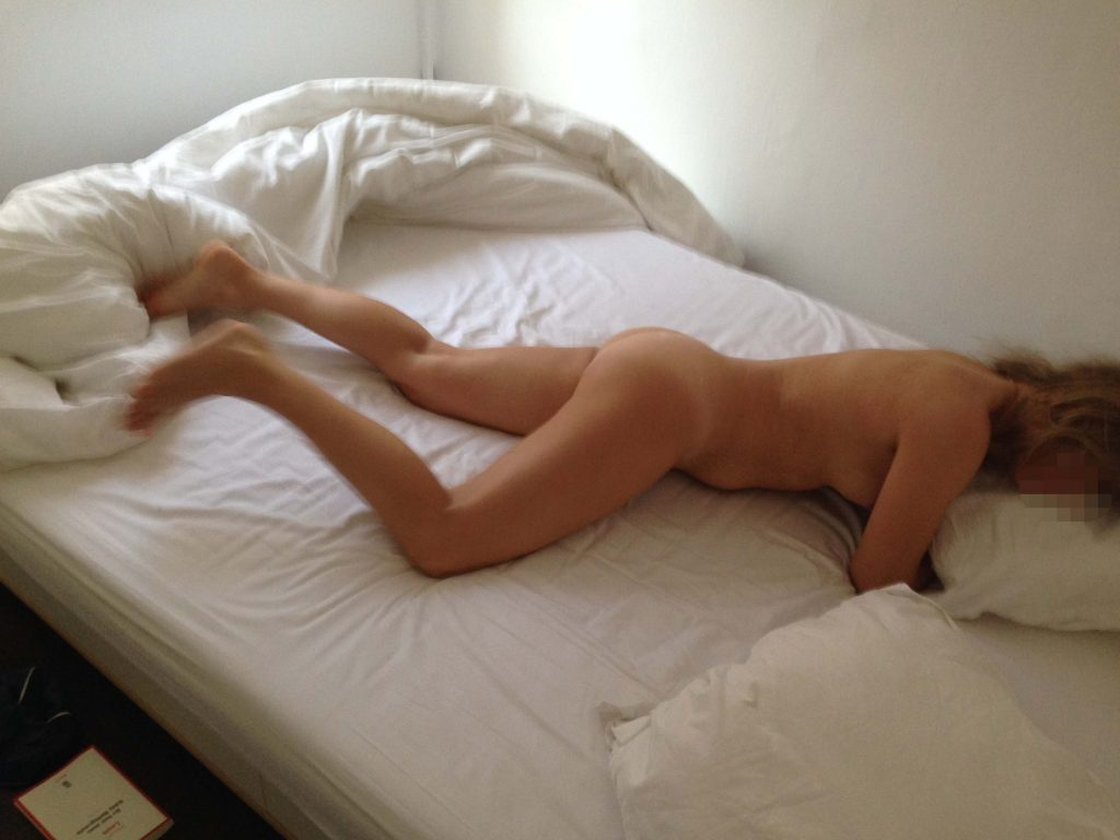 forhertube annonce massage paris