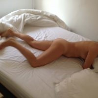 couples echangistes massage erotique clamart