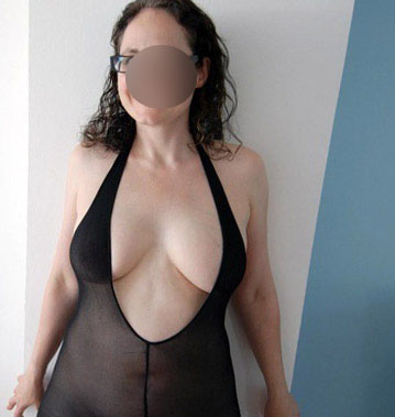 Chat sexe charente