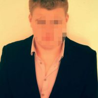 Annonces Gay Montpellier Plan Cul Gay 06 / Gay Beur