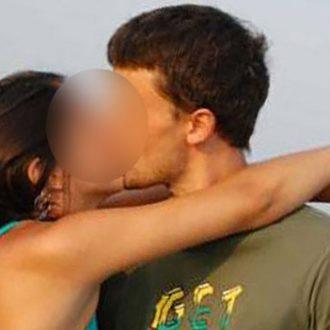 video francaise couple echangiste Hauts-de-Seine