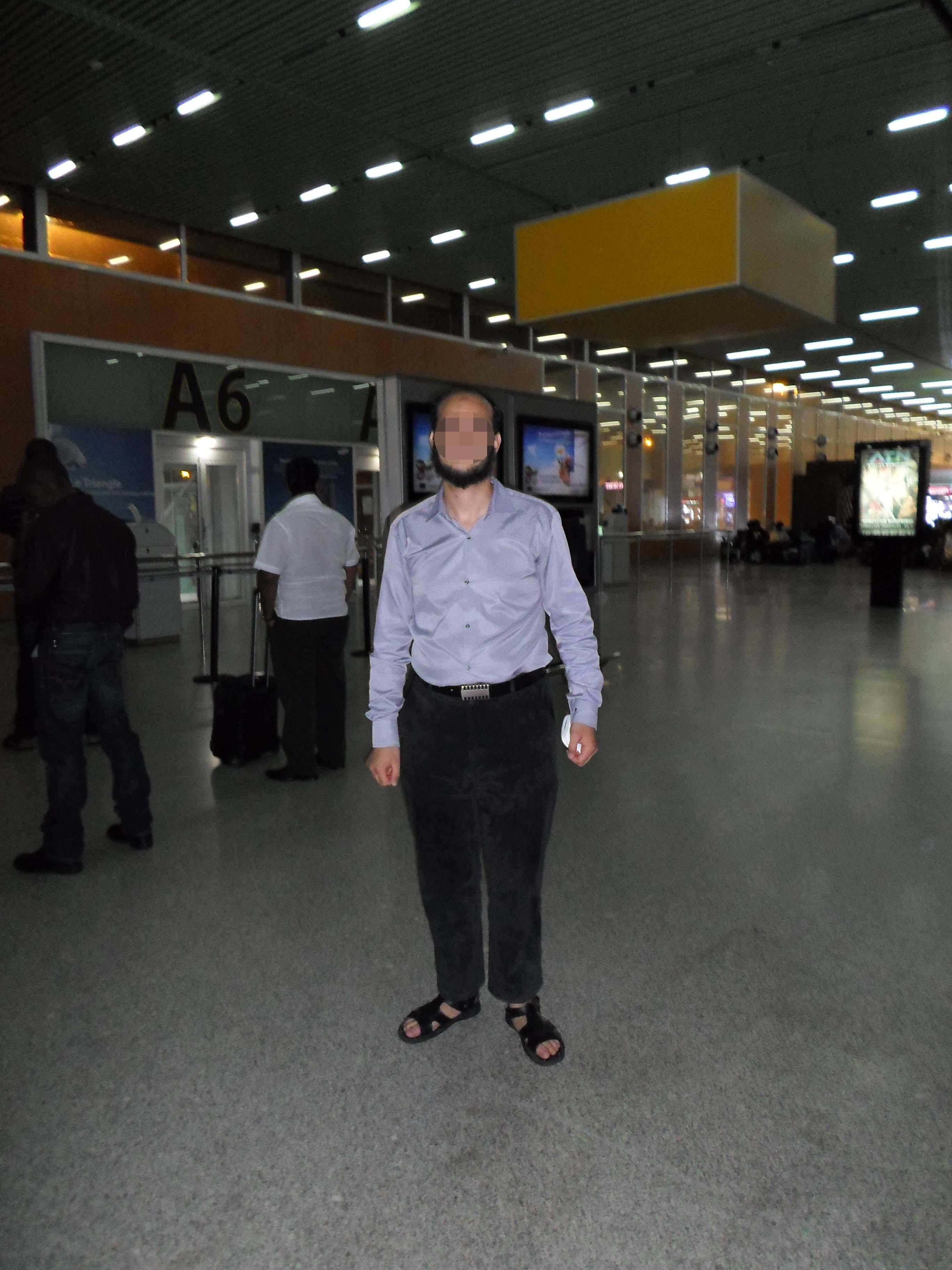 Rencontre Sexe Rhône Alpes , Trouves Ton Plan Cul Sur Gare Aux Coquines