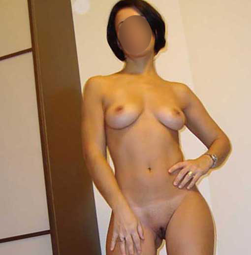 sexe photo escort a nantes