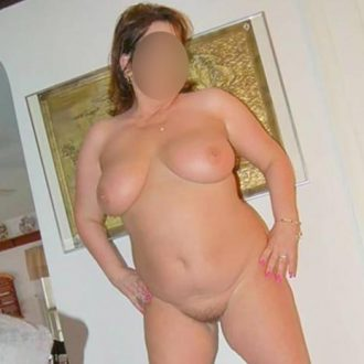 collant sex vivastreet escort marseille