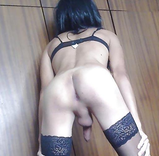 fille nue sexe rencontre trans marseille