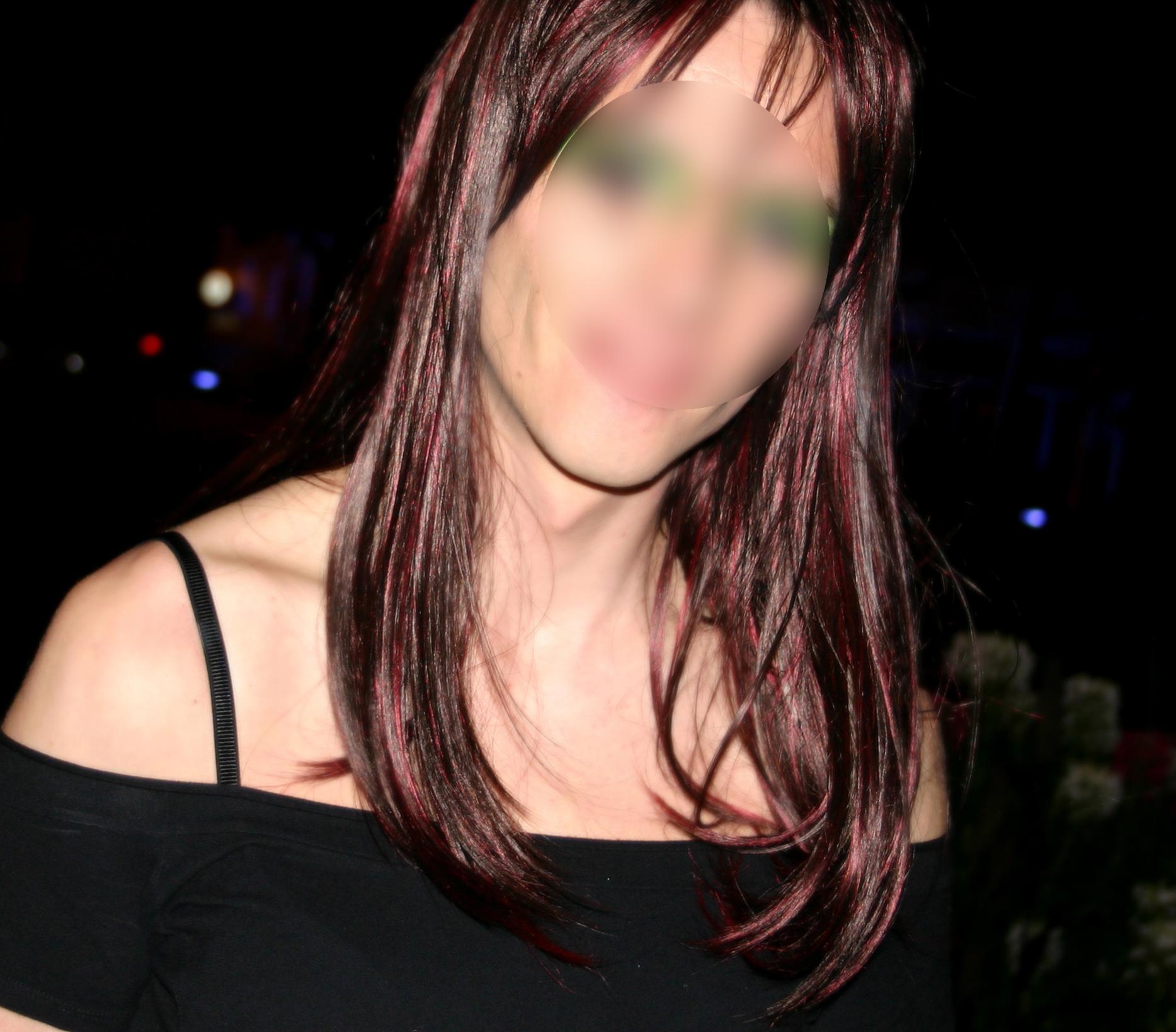 sexe gratuit français rencontre trans marseille