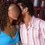comment parler aux femmes et les seduire