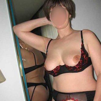 photos de femmes nues gratuites annonce cannes
