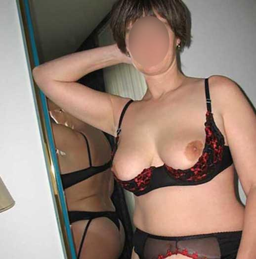 rencontre d un soir sans inscription tchat adulte gratuit sans inscription