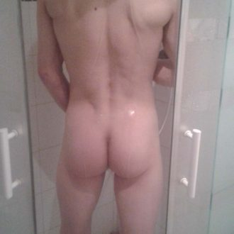 plan cul st etienne homme gay muscle