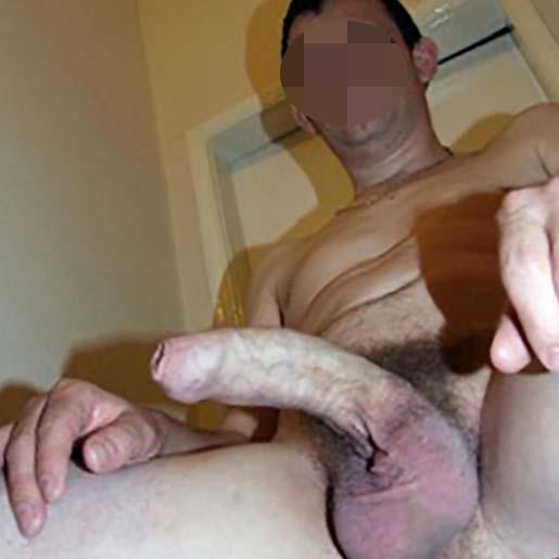 Rencontre homosexuel plan cul rencontre sexe arles