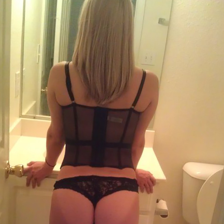video porno francais gratuit escort vanves