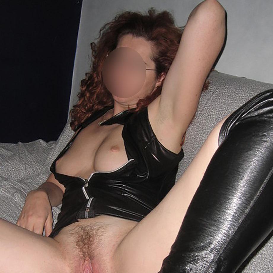 annonce plan q site de sexe hot