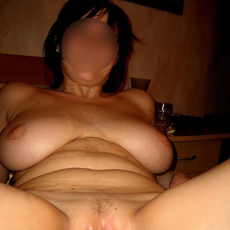 Rencontre cougar sexy arras. La datation.
