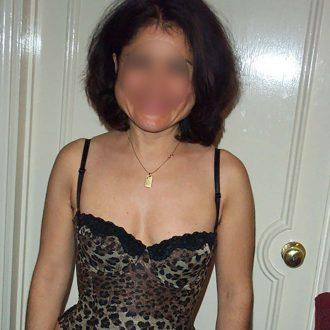 annonce de femme cougar Annecy