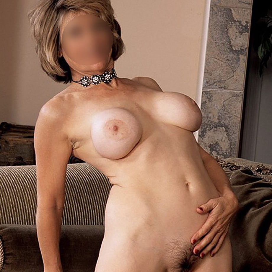 video gratuite de sexe escort cougar