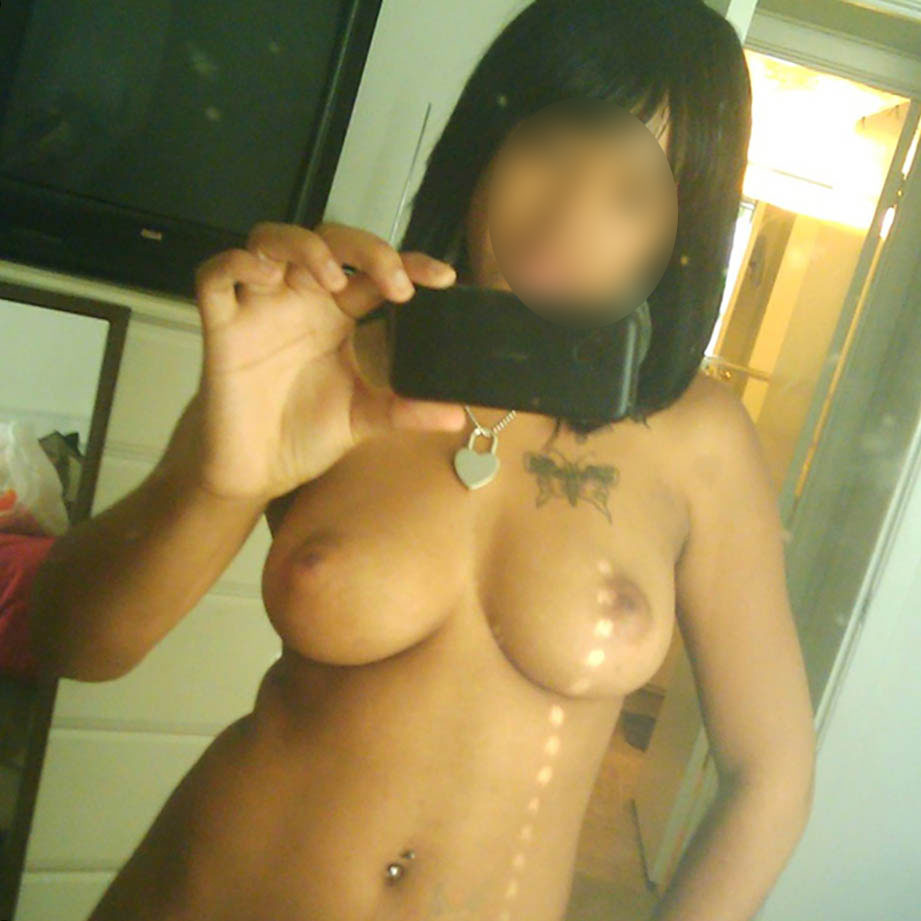 Prono video escort girl clamart