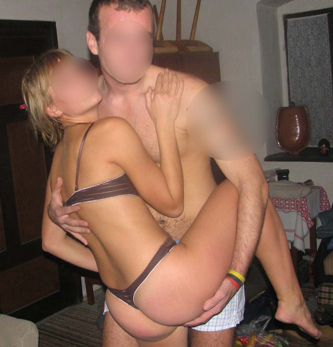 v porn tv escort girl sur paris