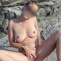 massage naturiste pas de calais Mons-en-Barœul
