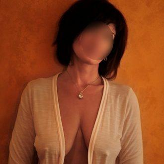 vieilles femmes matures sexe model saintes