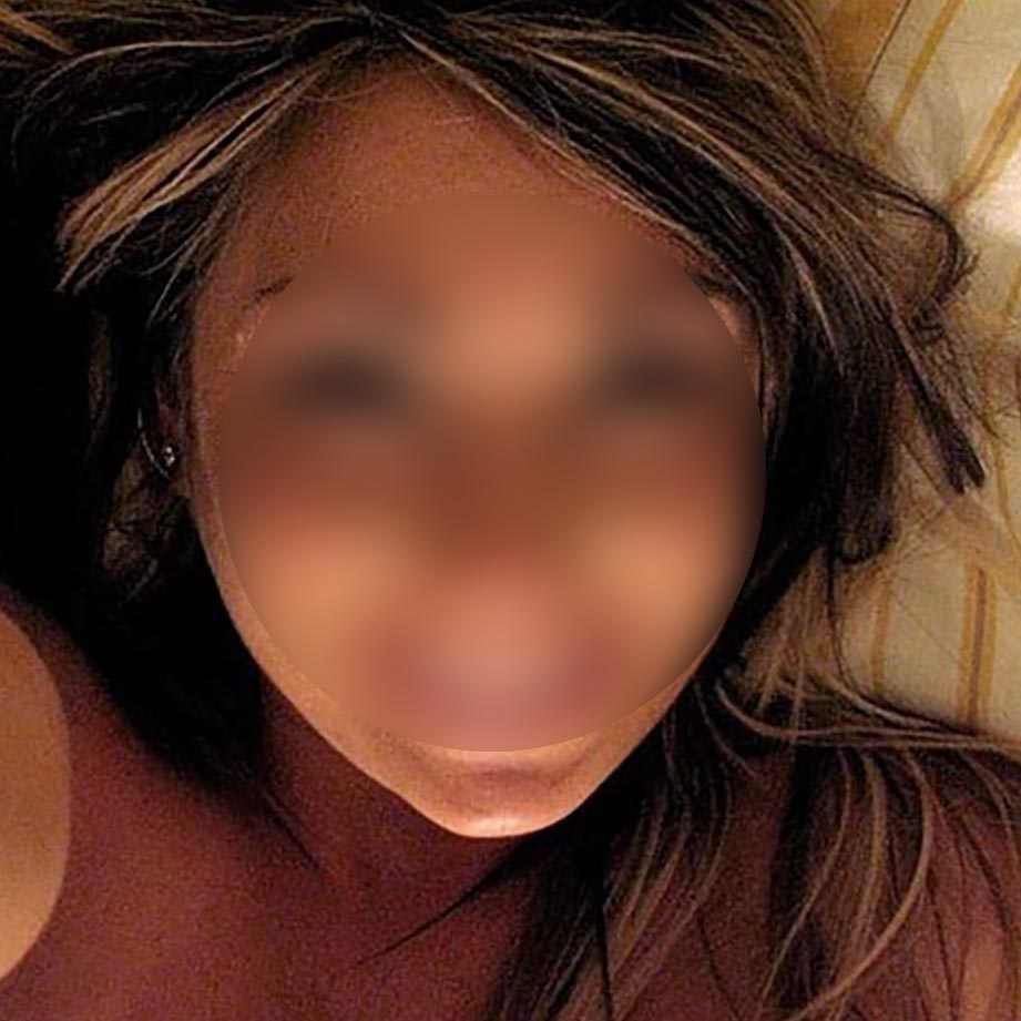 Rencontre sexe sedan