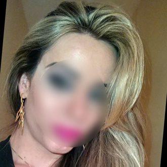 porno gratuit amateur annonce travesti