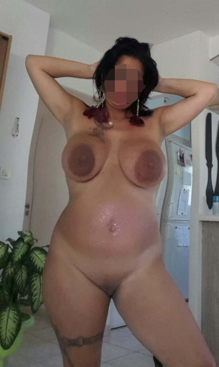 sexe escort landes