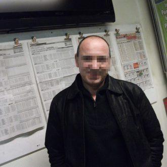 rencontre gratuite homme anglais Courbevoie