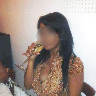 Beurette rencontre sexe a paris