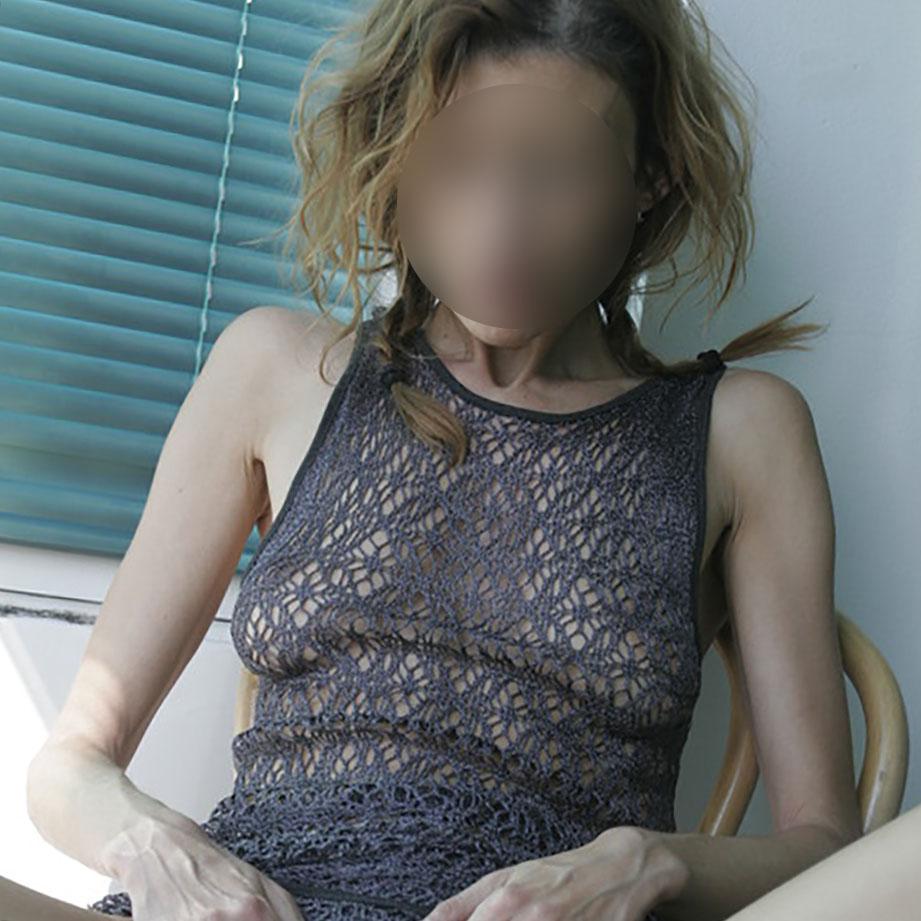 Rencontre sexy gratuite dans ta région