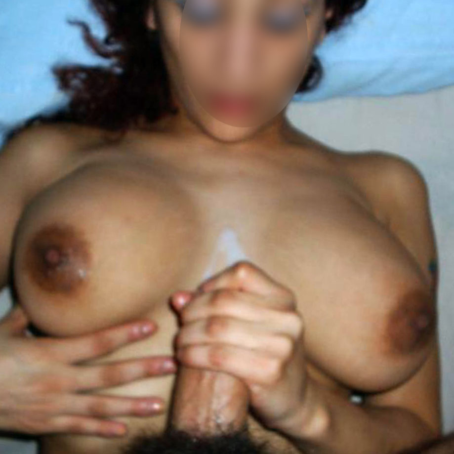chate sexe rencontre adulte ile de france