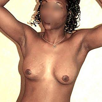 black sexe sexe a bordeaux