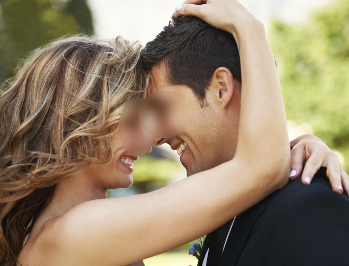 site rencontre femme gratuit site gratuit pour rencontre amoureuse