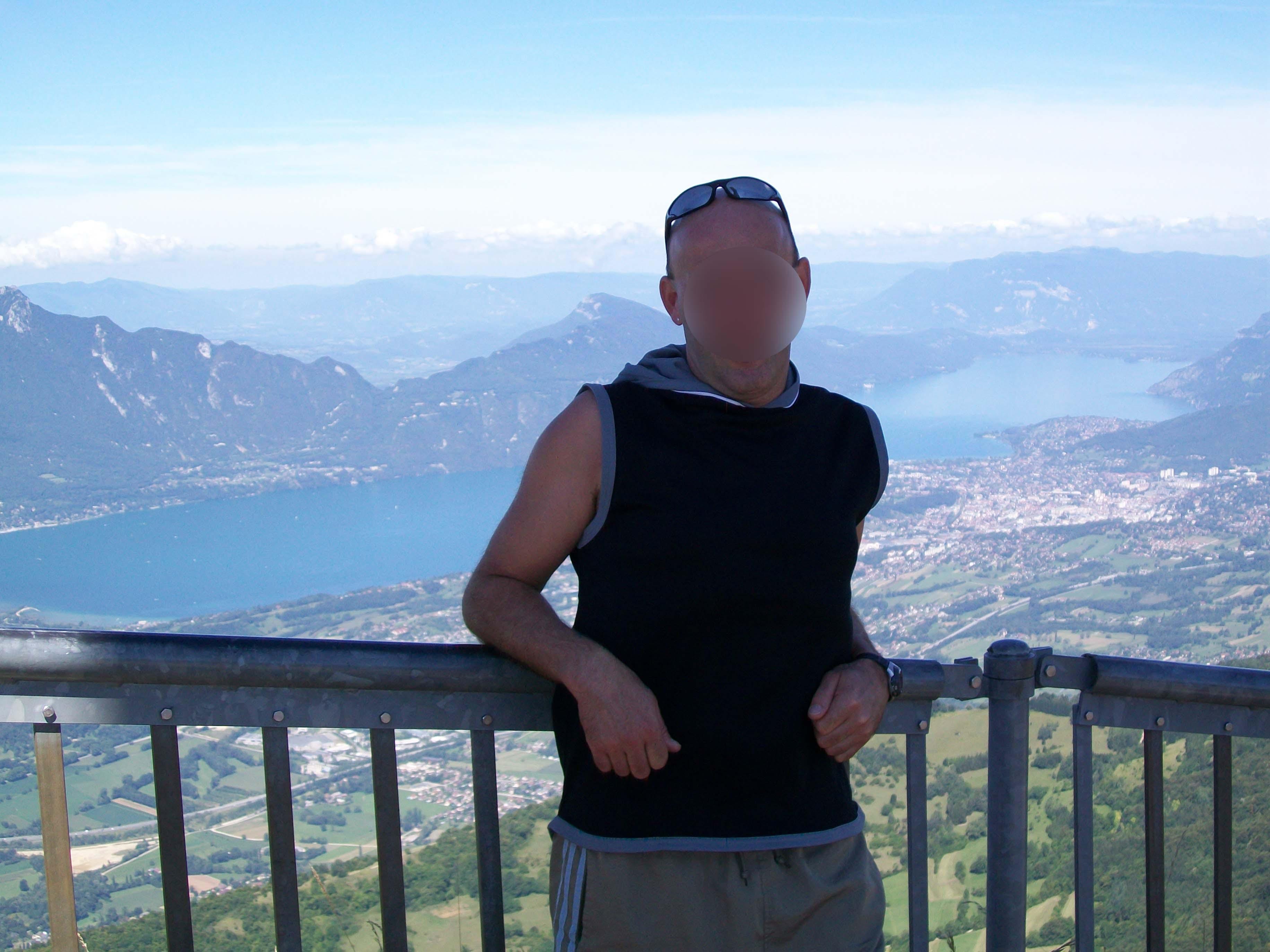 Rencontre Ronde à Toulon Pour Aventure Sans Lendemain