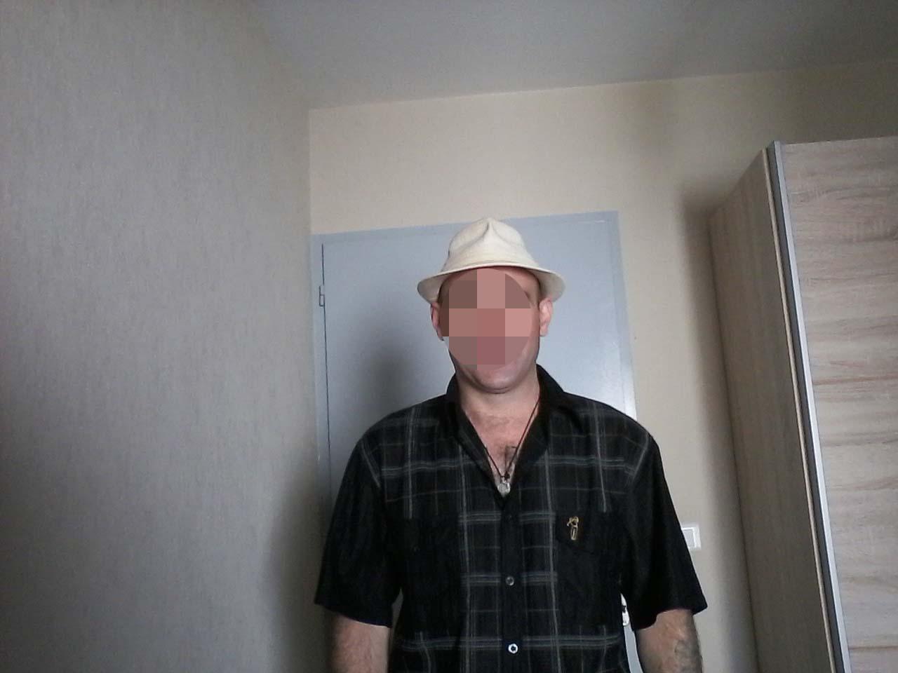 recherche homme latino Villefranche-sur-Saône