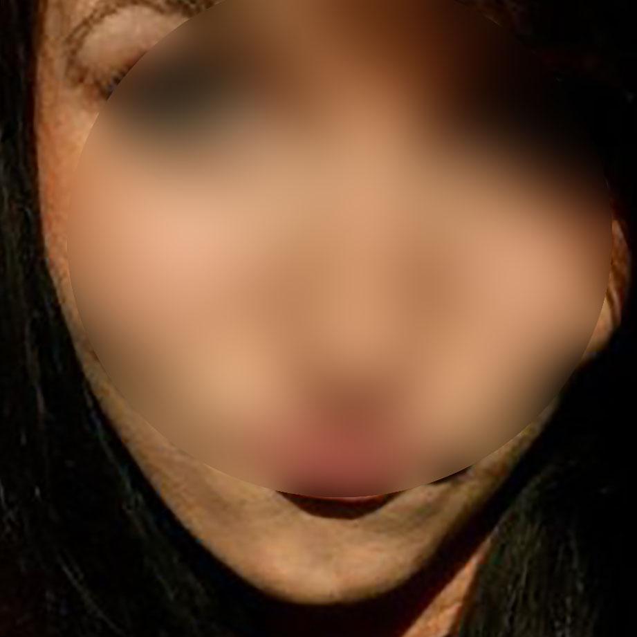 Rencontre femme sexe bourges