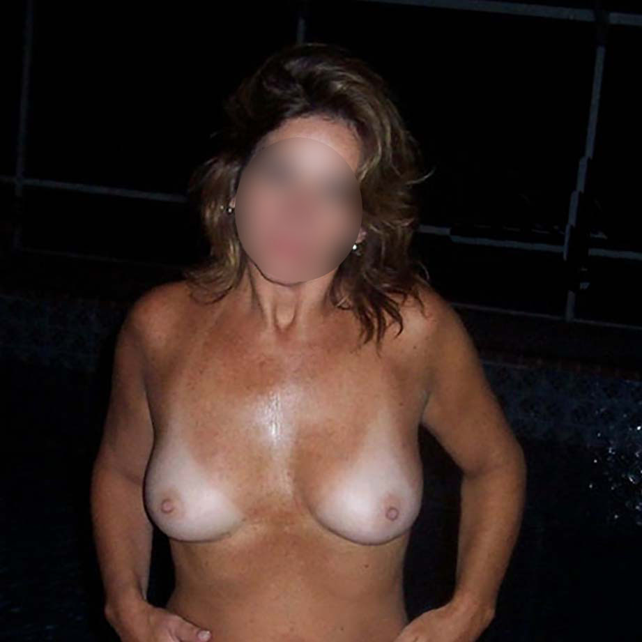 video x cougar annonce escort toulouse