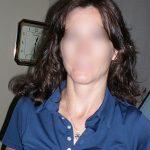 femme mariee pour rencontre extraconjugale sur Rennes