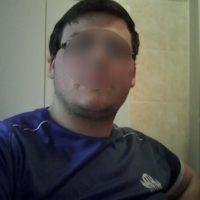 rencontre sexe rodez plan cul gay nantes