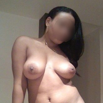 cul video vivastreet escort frejus