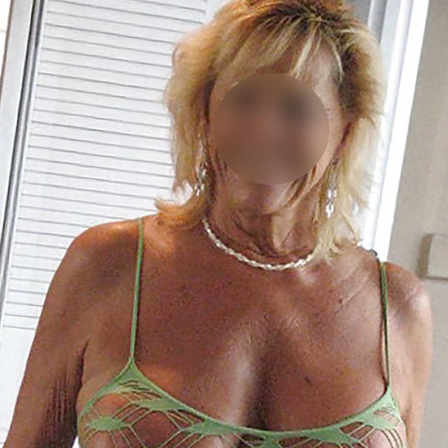 vierge porno wannonce mulhouse