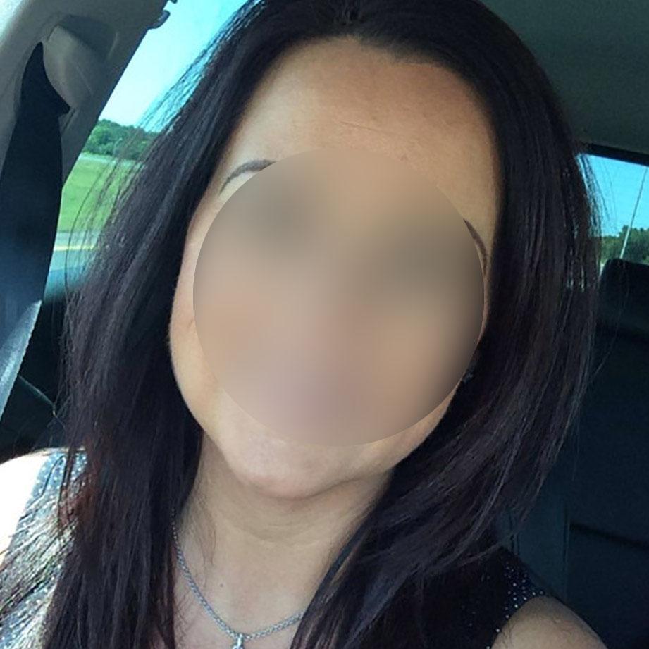 Rencontre femme cazeres
