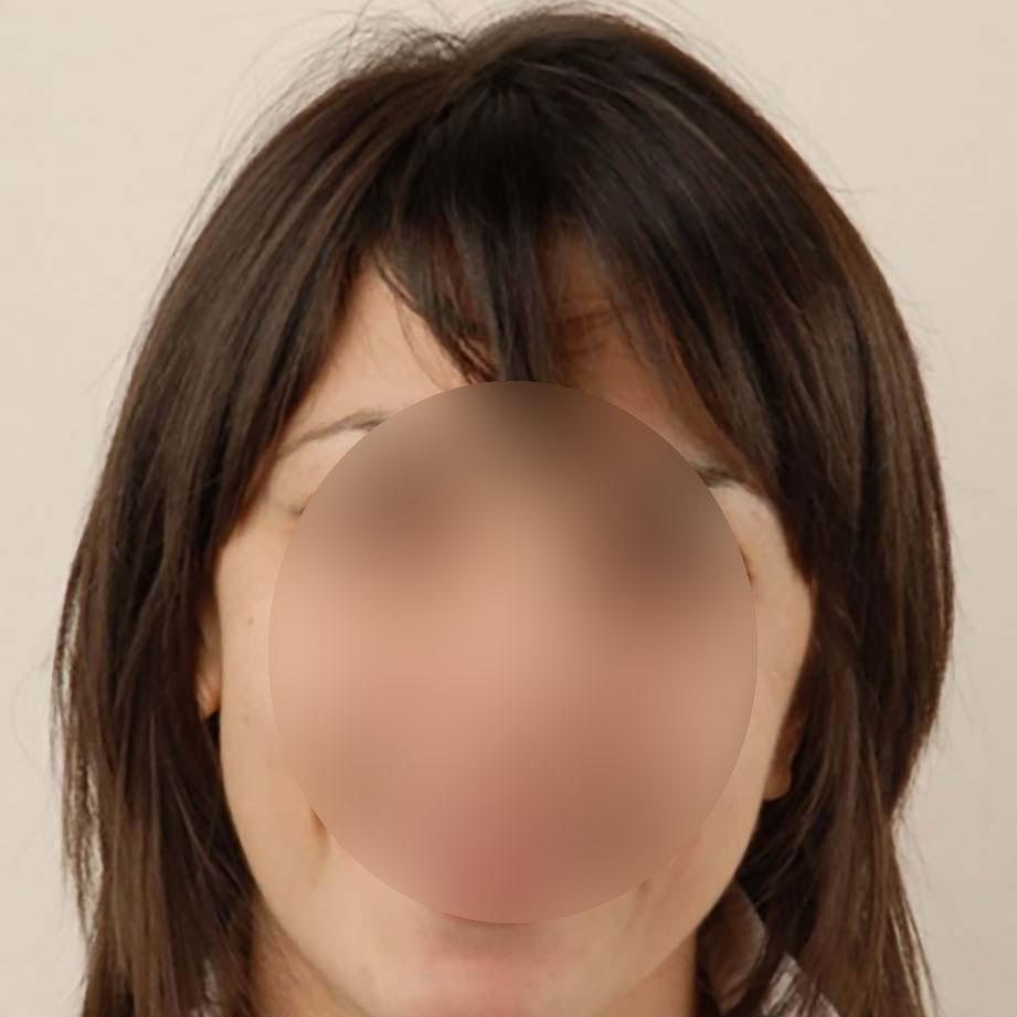 Rencontres Travesti Gratuites En Bouches-du-Rhône Page 5