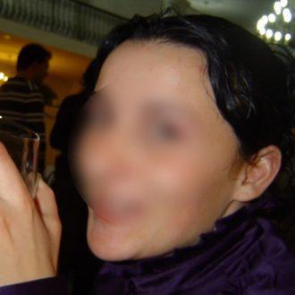 Rencontre Femme Coquine à Aix-les-Bains (73100)