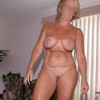 big ass mature escort girl tournai