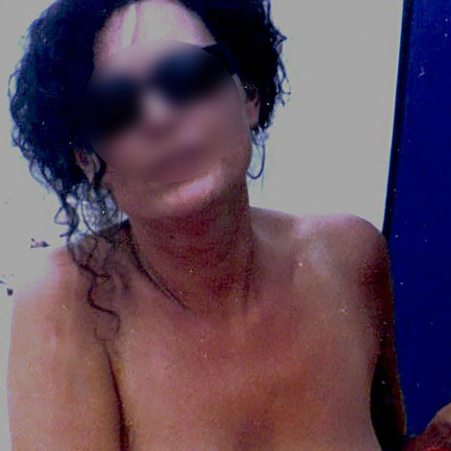 sexe mature francais escort niort