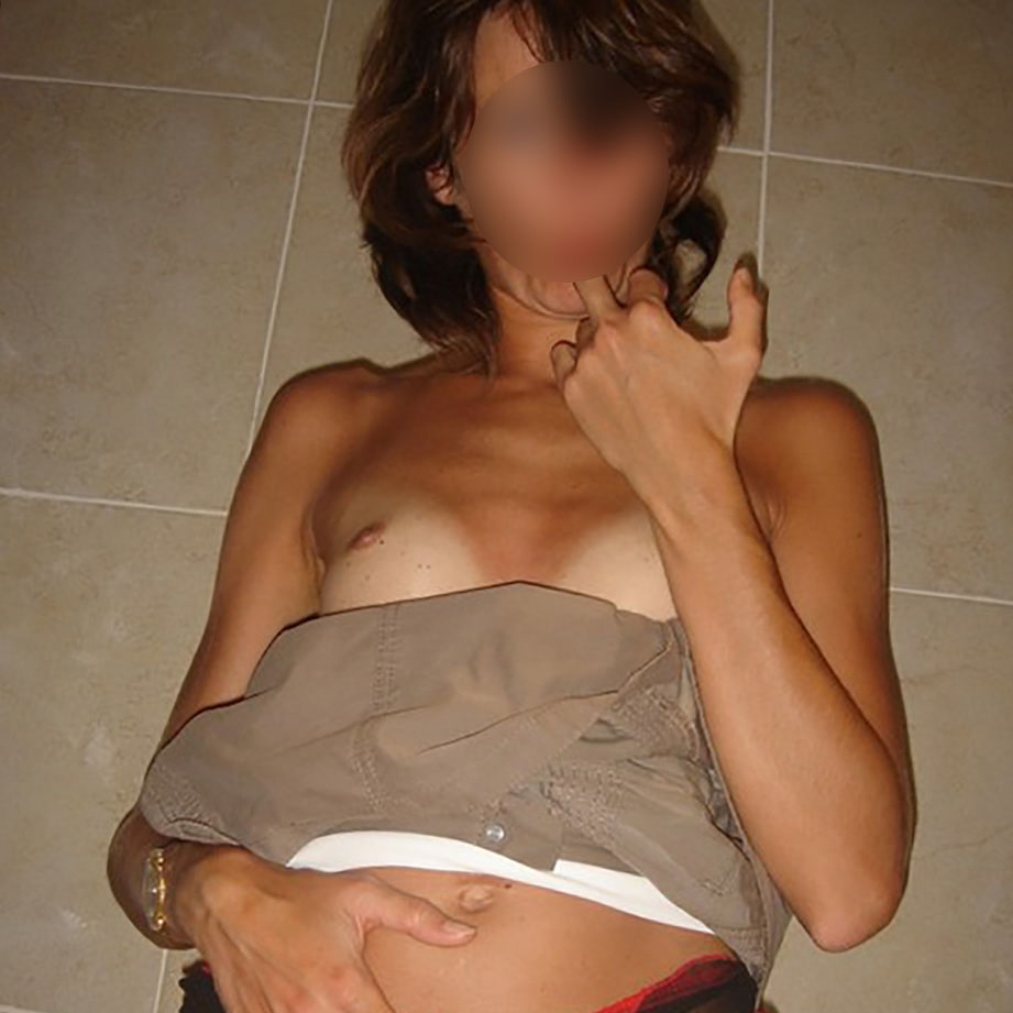 MATURE SEX FRENCH ANNONCE MASSAGE LYON